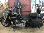 2017 Harley-Davidson Softail Heritage Classic for sale 201147338