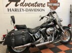 2017 Harley-Davidson Softail Heritage Classic for sale 201148908