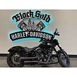 2017 Harley-Davidson Softail Slim S for sale 201150215