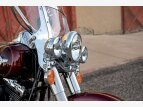 2017 Harley-Davidson Softail Heritage Classic for sale 201152375