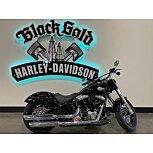 2017 Harley-Davidson Softail Slim for sale 201155898