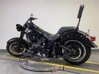 2017 Harley-Davidson Softail for sale 201159232