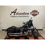2017 Harley-Davidson Softail Slim for sale 201165245