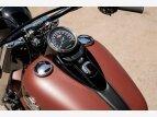 2017 Harley-Davidson Softail Slim for sale 201165976