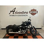 2017 Harley-Davidson Softail Slim for sale 201177366