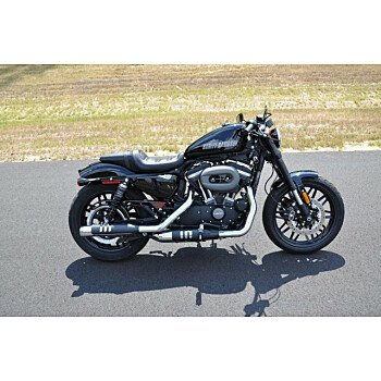 2017 Harley-Davidson Sportster for sale 200691754