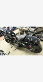 2017 Harley-Davidson Sportster Forty-Eight for sale 200661900