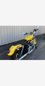 2017 Harley-Davidson Sportster for sale 200668406