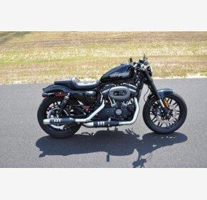 2017 Harley-Davidson Sportster for sale 200691754