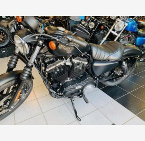 2017 Harley-Davidson Sportster for sale 200698747