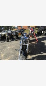 2017 Harley-Davidson Sportster Custom for sale 200718211