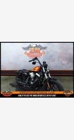 2017 Harley-Davidson Sportster for sale 200724602