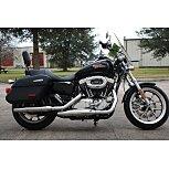 2017 Harley-Davidson Sportster SuperLow 1200T for sale 200725241