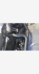 2017 Harley-Davidson Sportster for sale 200731950