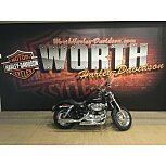 2017 Harley-Davidson Sportster Custom for sale 200768199