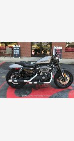 2017 Harley-Davidson Sportster Roadster for sale 200777162
