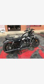 2017 Harley-Davidson Sportster Forty-Eight for sale 200780633