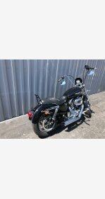 2017 Harley-Davidson Sportster for sale 200794599