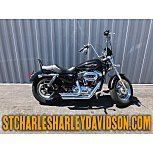 2017 Harley-Davidson Sportster for sale 200794599