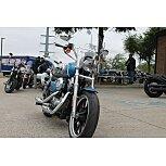 2017 Harley-Davidson Sportster SuperLow for sale 200799063