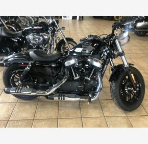 2017 Harley-Davidson Sportster for sale 200879217