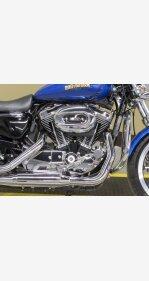 2017 Harley-Davidson Sportster SuperLow 1200T for sale 200943261