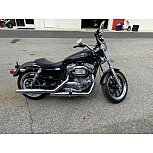 2017 Harley-Davidson Sportster for sale 200977393