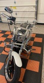 2017 Harley-Davidson Sportster SuperLow for sale 200985123