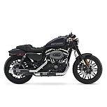 2017 Harley-Davidson Sportster Roadster for sale 201048010