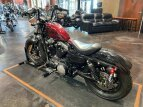 2017 Harley-Davidson Sportster Forty-Eight for sale 201048294