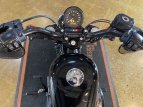 2017 Harley-Davidson Sportster Forty-Eight for sale 201048897