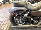 2017 Harley-Davidson Sportster Iron 883 for sale 201058626