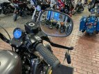 2017 Harley-Davidson Sportster Iron 883 for sale 201058627