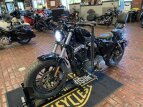 2017 Harley-Davidson Sportster Forty-Eight for sale 201062261