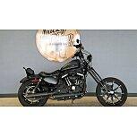 2017 Harley-Davidson Sportster for sale 201067691
