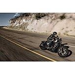 2017 Harley-Davidson Sportster Iron 883 for sale 201083679