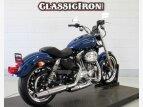 2017 Harley-Davidson Sportster SuperLow for sale 201089849