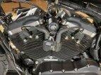 2017 Harley-Davidson Sportster Iron 883 for sale 201094007