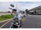 2017 Harley-Davidson Sportster Custom for sale 201094941