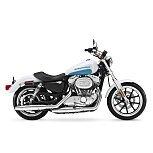2017 Harley-Davidson Sportster SuperLow for sale 201098928