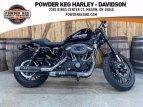 2017 Harley-Davidson Sportster Roadster for sale 201108908