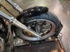 2017 Harley-Davidson Sportster SuperLow for sale 201116974