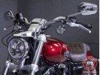 2017 Harley-Davidson Sportster Custom for sale 201142068