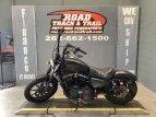 2017 Harley-Davidson Sportster for sale 201145354
