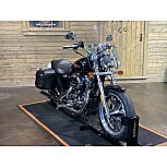 2017 Harley-Davidson Sportster SuperLow 1200T for sale 201145500