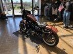 2017 Harley-Davidson Sportster Iron 883 for sale 201147474