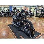 2017 Harley-Davidson Sportster Iron 883 for sale 201148306