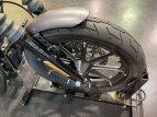 2017 Harley-Davidson Sportster Iron 883 for sale 201158880