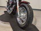 2017 Harley-Davidson Sportster Custom for sale 201165534