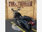 2017 Harley-Davidson Sportster SuperLow 1200T for sale 201173442
